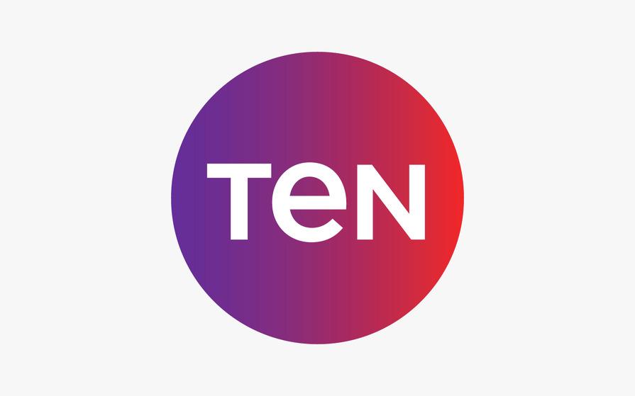 Ten_Images-01