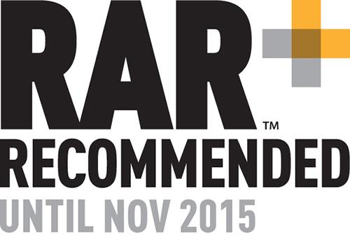 RAR+2015