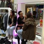 Shop & Tell