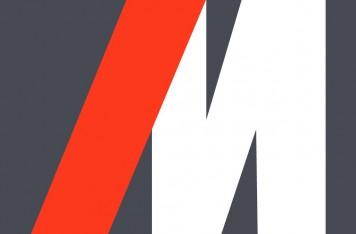 LogoMark-GreyBG