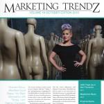 Marketing Trendz