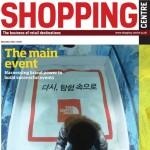Shopping Centre Magazine