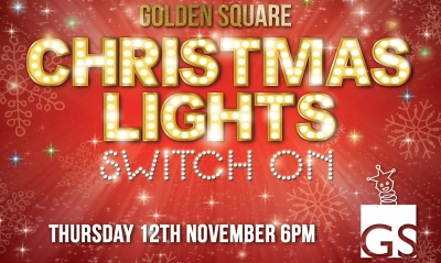 GoldenSQChristmasFeaturedImage