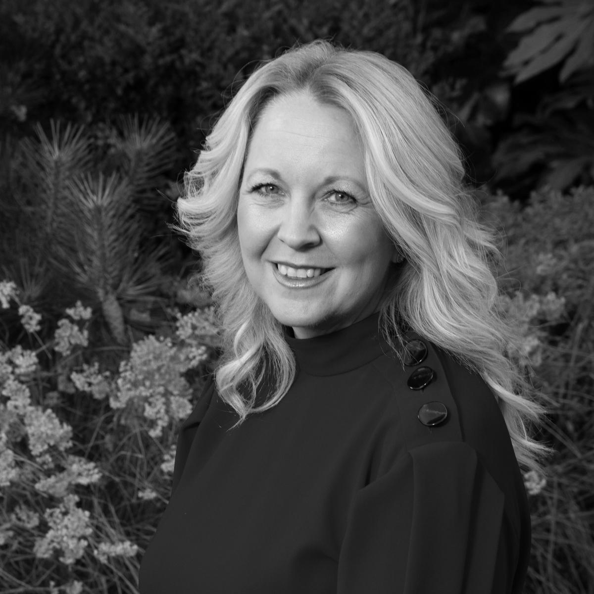 Alison Bowcott-McGrath